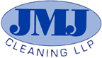 JMJ Cleaning LLP